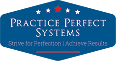 Practice Perfect Systems - Logo