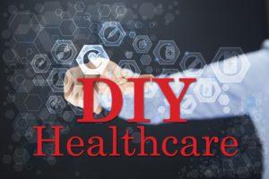 DIY Healthcare