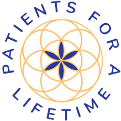 PATIENTS FOR A LIFETIME