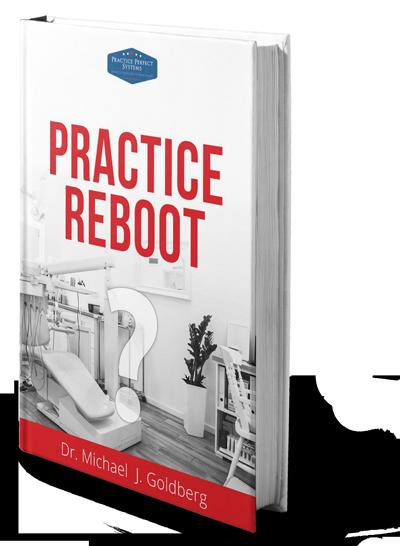 Practice Reboot Free Guide